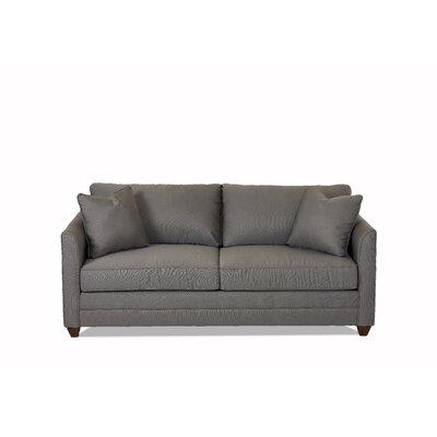 Westgard Sofa