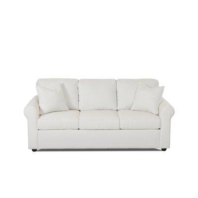 Abbotford Sofa