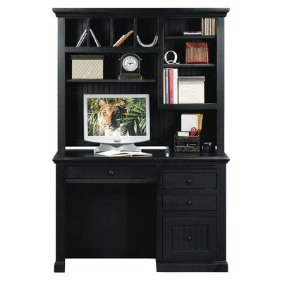 Meredith Computer Desk