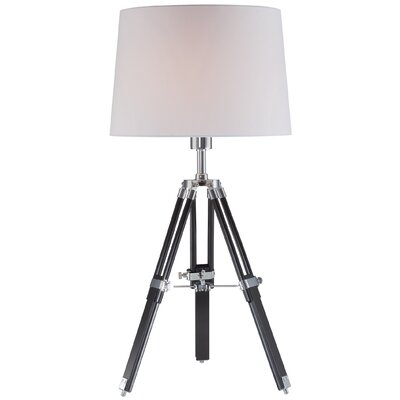 Trident 30.5 Table Lamp