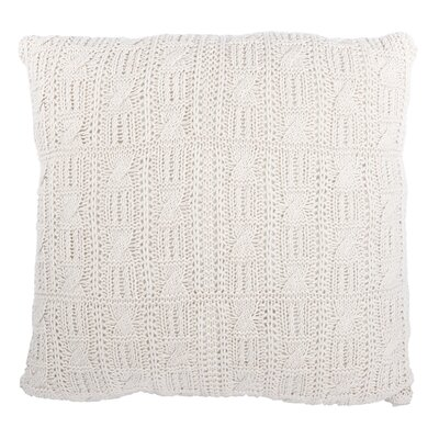 Breakwater Bay Morrell Throw Pillow (Set of 2)