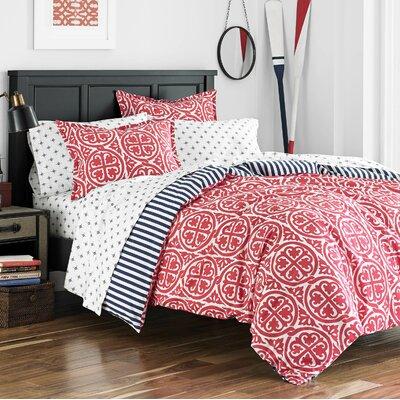 Millside Comforter Set Size: Twin