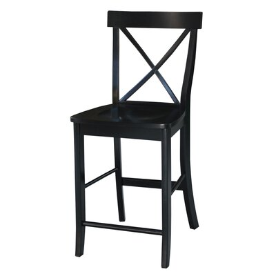 Shoreham 24 Bar Stool