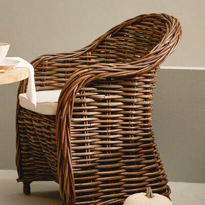 Cardiff Arm Chair