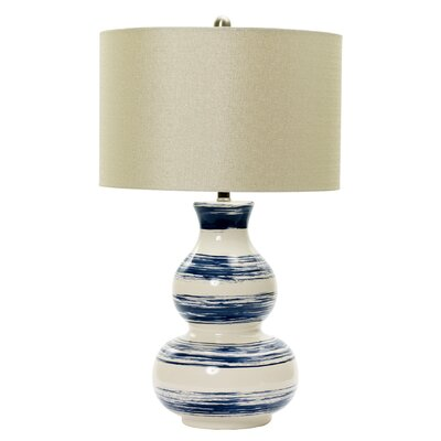 Calburn 28 Table Lamp