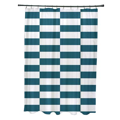 Merrill Shower Curtain