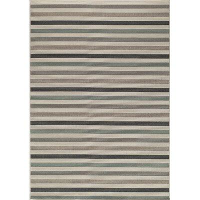 Halliday Sage Area Rug Rug Size: 67 x 96