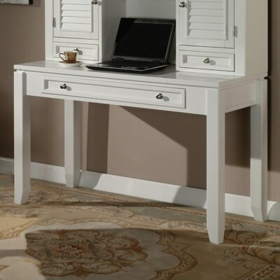 Bromley Writing Desk