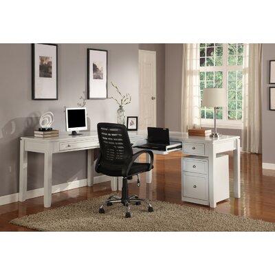 Bromley Desk