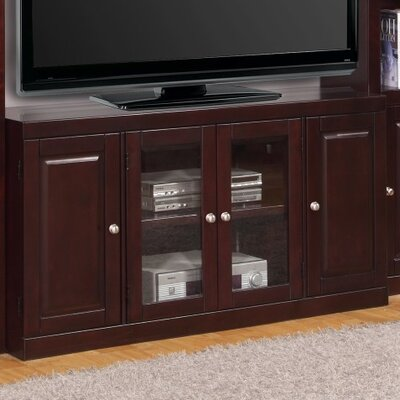 Bromley TV Stand
