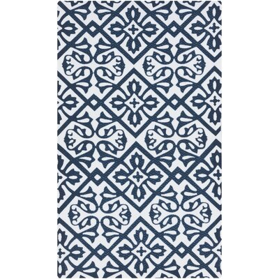 Brigham Olive/Light Gray Area Rug