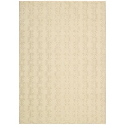 Harkness Quartz Area Rug Rug Size: Rectangle 53 x 75