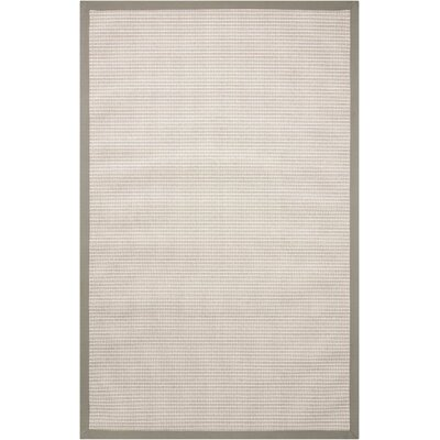 Stephenson Beechwood Indoor/Outdoor Area Rug Rug Size: Rectangle 9 x 12