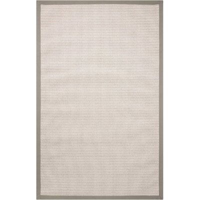 Stephenson Beechwood Indoor/Outdoor Area Rug Rug Size: 9 x 12