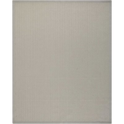 Stephenson Beige/Taupe Indoor/Outdoor Area Rug Rug Size: 9 x 12