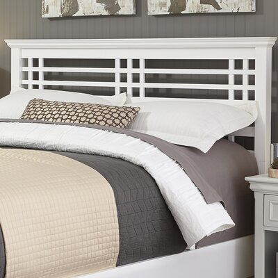 Grantham Twin Open-Frame Headboard