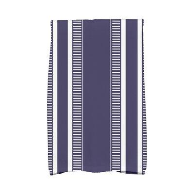 Striped Kitchen Towel