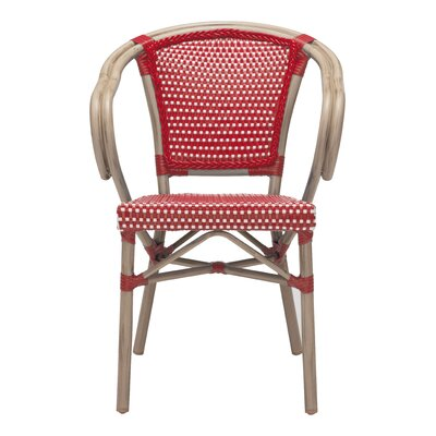 Thames Dining Arm Chair