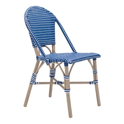 Thames Dining Chair