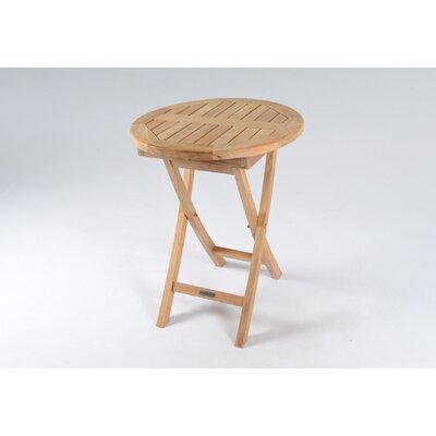 Stewart Bistro Table