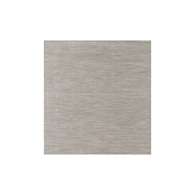 Winnwood Hand-Woven Brown/Grey Indoor/Outdoor Area Rug Rug Size: Rectangle 5 x 76