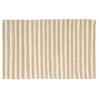 Winthrope Beige/Cream Area Rug