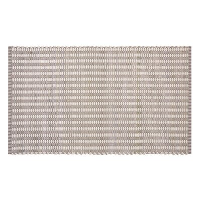 Franklin Beige/White Area Rug