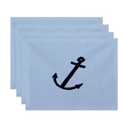 Breakwater Bay Tremont Decorative Placemat