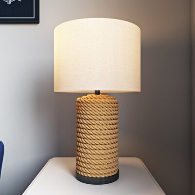 Farmingdale 27 Table Lamp