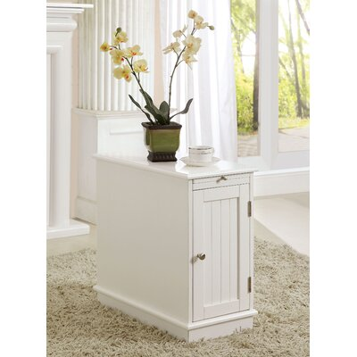 Breakwater Bay Lewis End Table