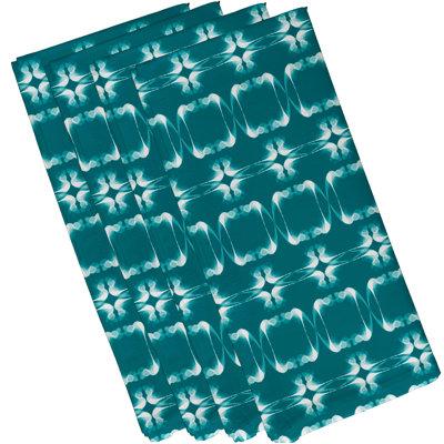 Bartow Summer Picnic Napkin