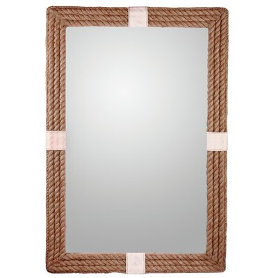 Union Wall Mirror