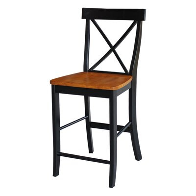 Shoreham 29 Bar Stool