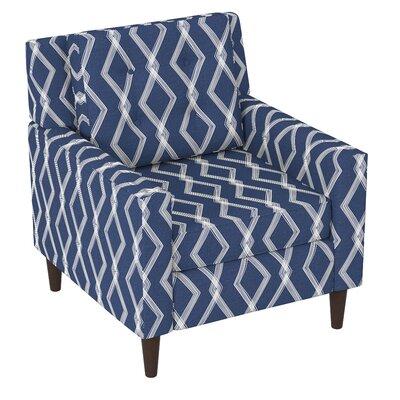 Goulds Arm Chair