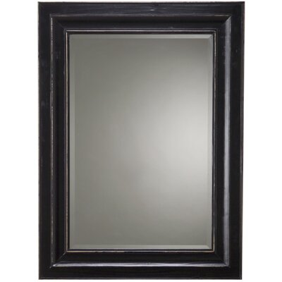 Lucia Wall Mirror