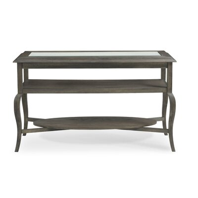 Rannie Console Table