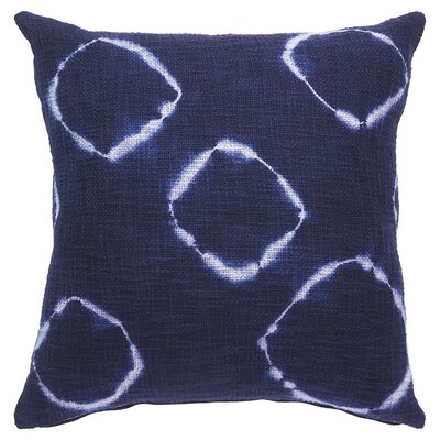 Shipley Heights Throw Pillow