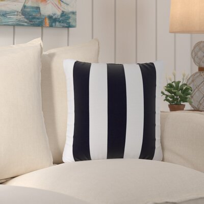 Rosecrest 100% Cotton Throw Pillow