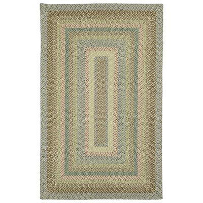 Partridge Geometric Indoor/Outdoor Area Rug Rug Size: Rectangle 9 x 12