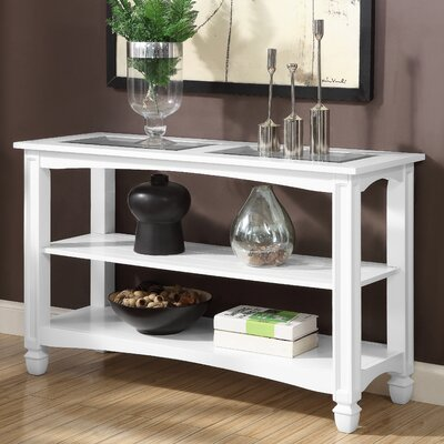 Starke Console Table