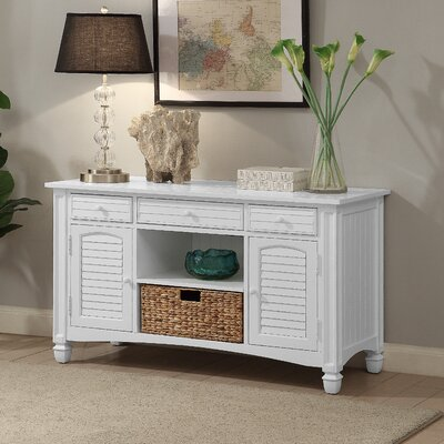 Kathleen Console Table