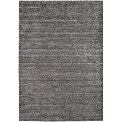Bayside Rug Rug Size: 35 x 55