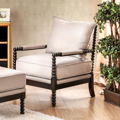 Winslow Armchair