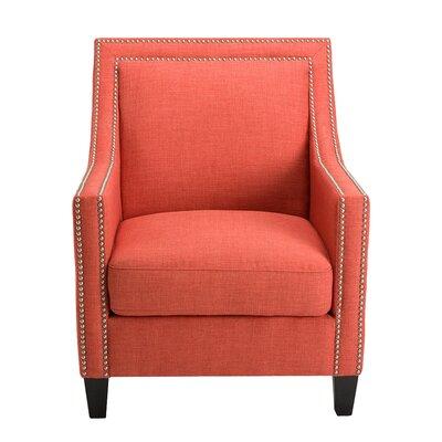 Barlow Arm Chair
