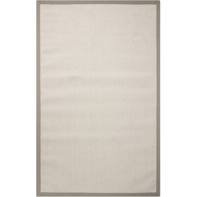 Seacor Sand Dollar Indoor/Outdoor Area Rug Rug Size: 5 x 8