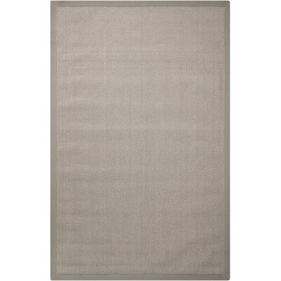 Seacor Sandpiper Indoor/Outdoor Area Rug Rug Size: 5 x 8