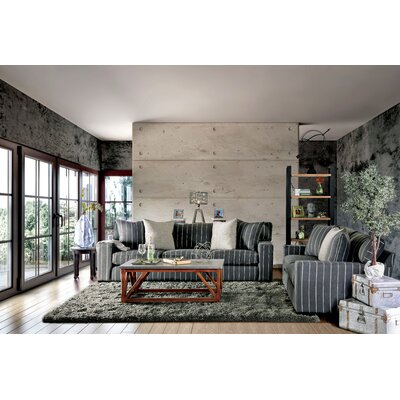 Blackiston Living Room Collection
