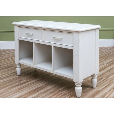Renner Console Table