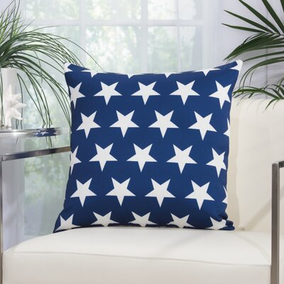 Marin Indoor/Outdoor Throw Pillow