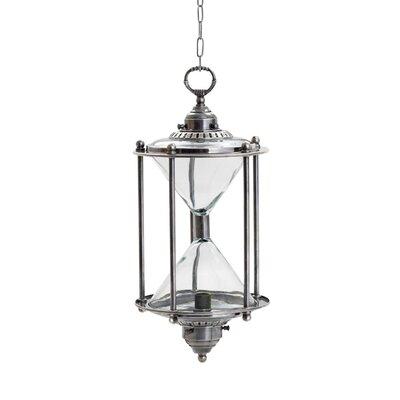 Wickson Hanging Hourglass Mini Pendant BRWT8786 37382502
